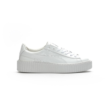 PUMA-362269 01-LIFESTYLE-BASKET CREEPERS GLO-SNEAKERS-MILANO-STORE-RIHANNA-CREEPERS