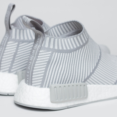 ADIDAS-NMD-CITY SOCK-SNEAKERS-MILANO-STORE-3