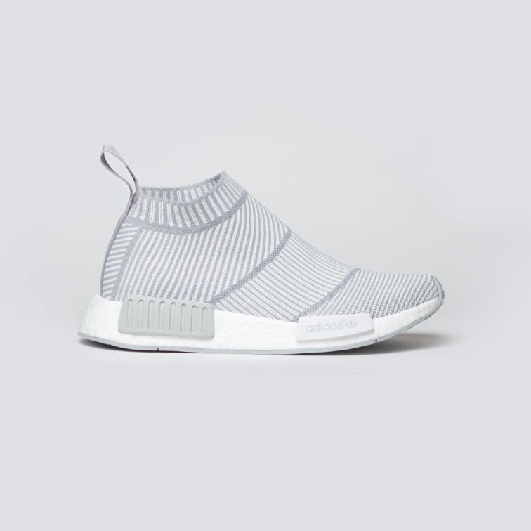 ADIDAS-NMD-CITY SOCK-SNEAKERS-MILANO-STORE