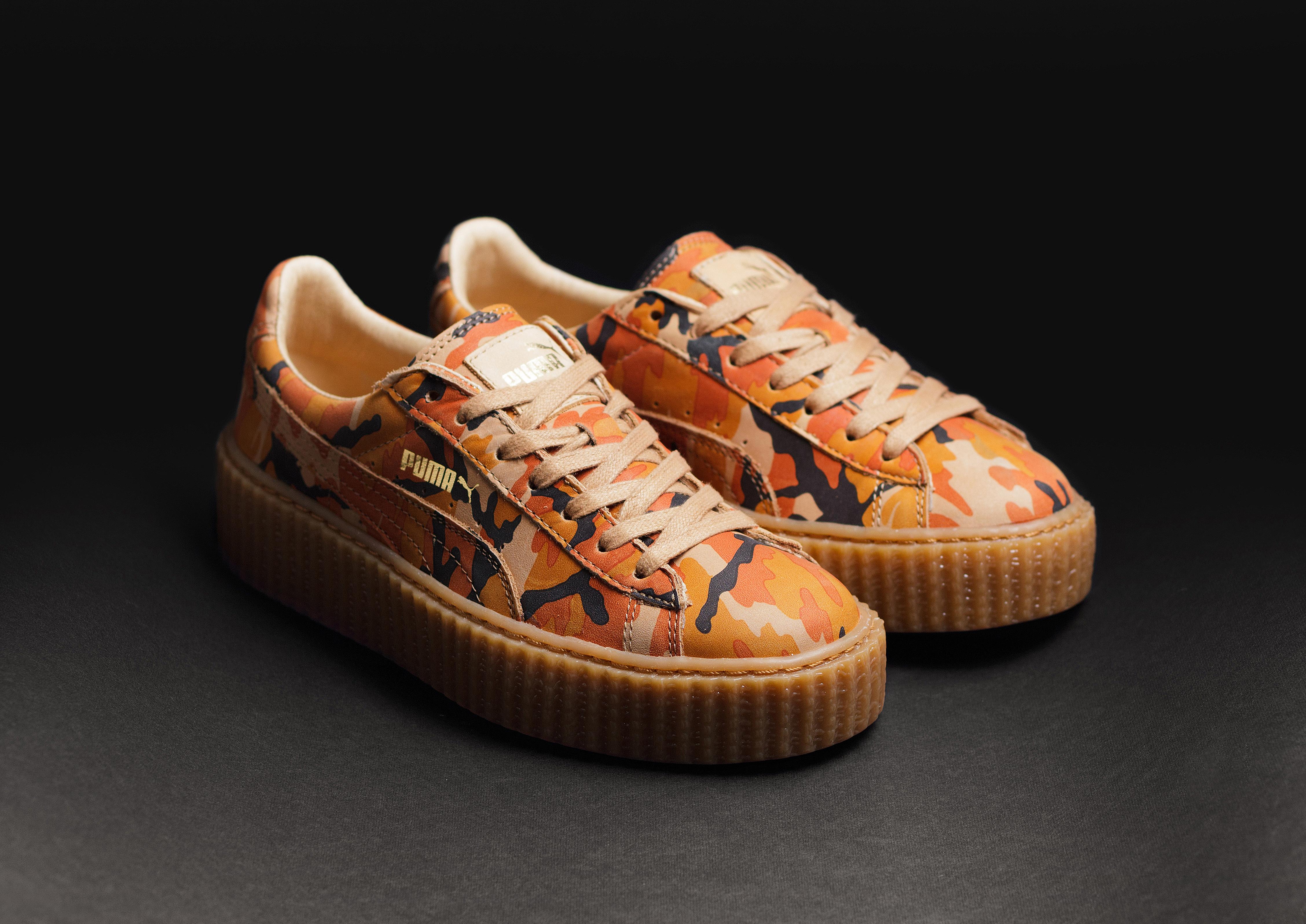ac1fc5c0c799a0 Acquista scarpe puma verde | fino a OFF39% sconti