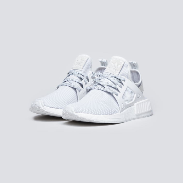 adidas-BB3684-RUNNINg-NMD_XR1 PK W-sneakers-milano-store-2