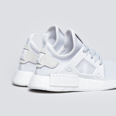 adidas-BB3684-RUNNINg-NMD_XR1 PK W-sneakers-milano-store-3