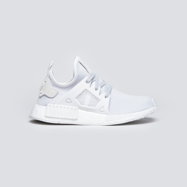 adidas-BB3684-RUNNINg-NMD_XR1 PK W-sneakers-milano-store