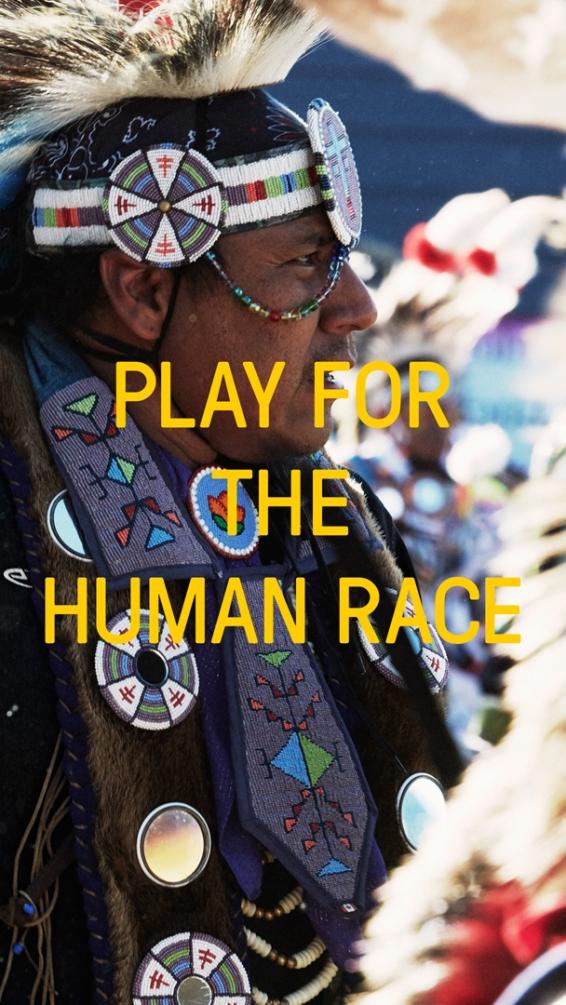 147908_or_pharrell_wiliams_human_race_instagram_stories20_powwow_608x1080px