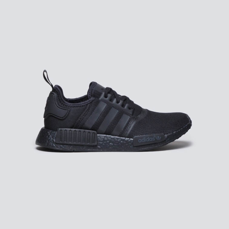 adidas-s31508-running-nmd-nmd-pk-sneakers-milano-store