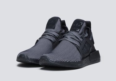 adidas-s32211-running-nmd_xr1-pk-sneakers-milano-store-2