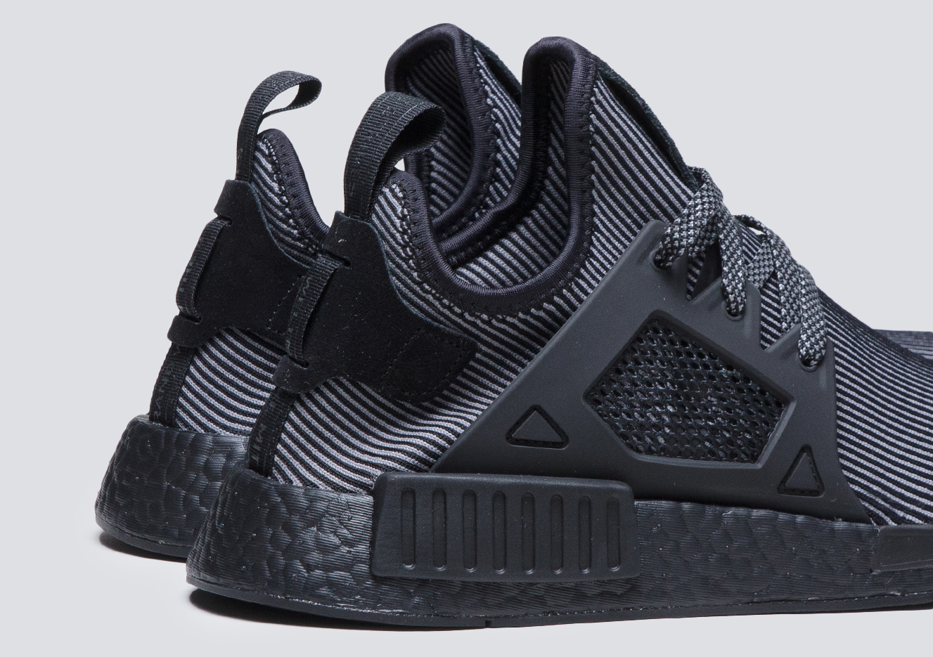 new style cb2c1 ac70f adidas-s32211-running-nmd xr1-pk-sneakers-milano-store-3.jpg