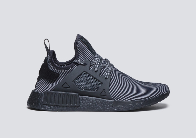adidas-s32211-running-nmd_xr1-pk-sneakers-milano-store