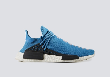 bb0618-pharrell-nmd-human-race
