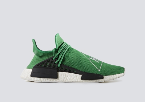bb0620-pharrell-nmd-human-race