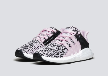 ADIDAS-BZ0583-RUNNING-EQT SUPPORT 93:17-SNEAKERS-MILANO-STORE-3