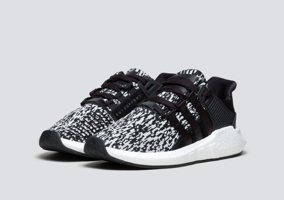 ADIDAS-BZ0584-RUNNING-EQT SUPPORT 93:17-SNEAKERS-MILANO-STORE-3