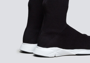 REEBOK-BS9515-RUNNING-REEBOK SOCK RUNNER ULTK-SNEAKERS-MILANO-STORE-SUPREME-VETEMENT-BALENCIAGA-3